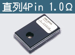 PSP之探頭檢驗片