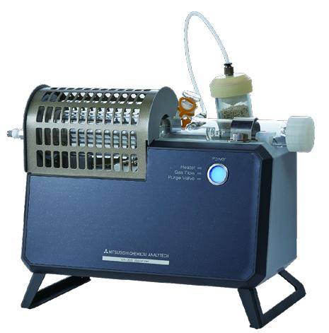 VA-300